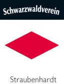 Schwarzwaldverein Straubenhardt Logo